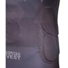 Amplifi Cortex Polymer Bovenlijf grijs/zwart